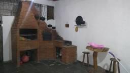 DI-245: Venda de Casa no bairro Abelhas, Barra Mansa/RJ