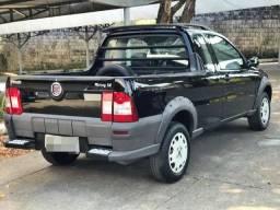 Fiat Strada Working 2012 1.4 MPI Fire Flex 8v Cab.Ex - 2012