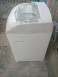 Maquina de lavar turbo performance 8k