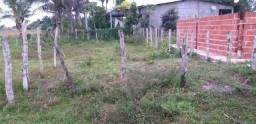 Vende-se um terreno em sambaetiba - Ilhéus