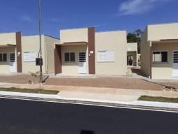 Agio Condominio Ilhas Canarias