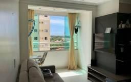 Apartamento com 3 Quartos / Mário Andreazza / Projetado