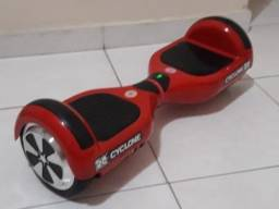 Hoverboard Cyclone