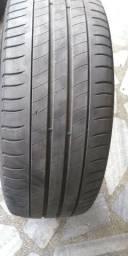 2 pneus 205/55r16 Michelin