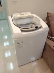 Maquina de Lavar 11kg - Brastemp Ative