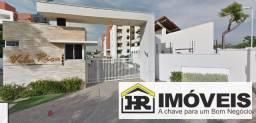 Apartamento para Venda em Teresina, PIÇARREIRA, 3 dormitórios, 1 suíte, 2 banheiros, 2 vag