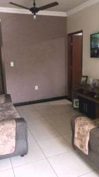Apartamento, Com 3 Quartos Sendo 1 Suite Lagoa Santa
