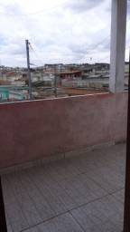Vendo Casa em Campo Belo Mg - Bairro Vieira