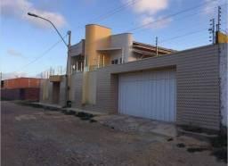 Casa Com 6 Suítes, Piscina E Mais. 10min De Canoa Quebrada
