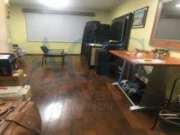 Prédio inteiro para alugar em Tatuape, São paulo cod:11648