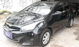 Hyundai Hb20 1.0 12v FLEX 2015, consultor IGOR na rafa veículos!