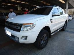 Ranger Limited 3.2 Diesel 4X4 Automática CD 2013