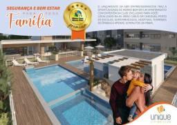 Título do anúncio: .Apartamento Lançamento em Candeia, Varanda gourmet, 2 ou 3 quartos com suite e lazer