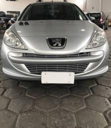Peugeot 12/13 207 XR 1.4
