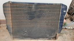 Intercooler do mb 1935