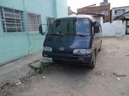 Van 1999
