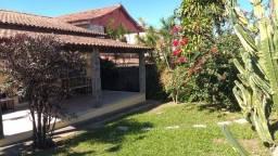 CA 737 - Excelente casa em Iguaba Grande