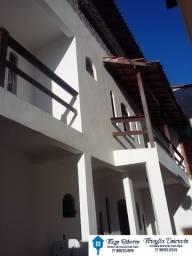 Casa Solta 4/4 com suíte e varanda á venda - Colina de Itapuã