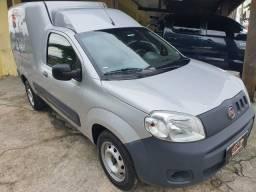 Fiat Fiorino Furgão 1.4 Flex, Completa, Super Nova, Raridade, Baixa KM