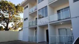 Apartamento à venda com 3 dormitórios em Jardim carlos gomes, Pirassununga cod:10131684