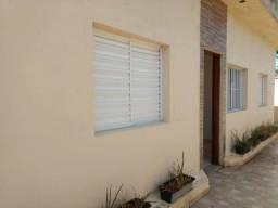 Casa à venda com 2 dormitórios em Cibratel ii, Itanhaém cod:383