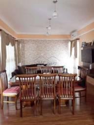 Casa à venda com 4 dormitórios em Jardim terras de san josé, Pirassununga cod:37000