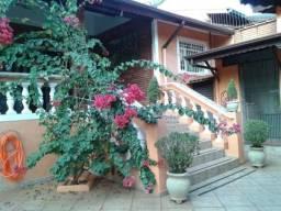 Casa à venda com 2 dormitórios em Jardim cachoeira, Pirassununga cod:10131752