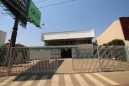 Escritório para alugar em Centro, Sao jose do rio preto cod:L12417