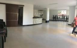 Apartamento à venda, 3 quartos, 2 vagas, Nova Suiça - Goiânia/GO
