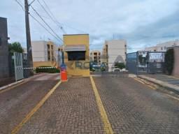 Apartamento - Jardim Das Torres