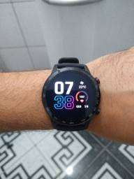 Relogio smart Honor Magicwatch 2