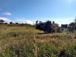 Terreno em condomínio fechado com água mineral em Rancho Queimado - SC