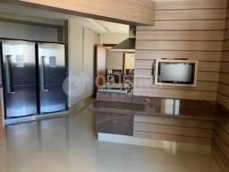 Apartamento à venda com 3 dormitórios em Centro, Uberaba cod:801446