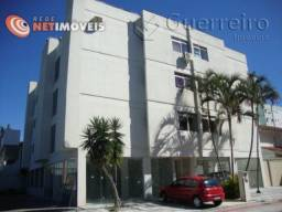 Apartamento para alugar com 2 dormitórios em Trindade, Florianópolis cod:10053