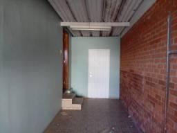 Casa de 3 quartos para venda, 131m2