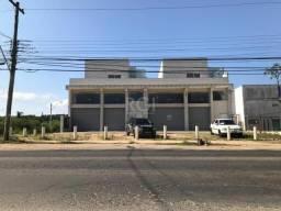 Loja comercial para alugar em Hípica, Porto alegre cod:LU431851