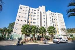 Apartamento à venda com 2 dormitórios em Morro santana, Porto alegre cod:9907024