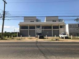 Loja comercial para alugar em Hípica, Porto alegre cod:LU431857