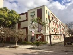 Apartamento à venda com 1 dormitórios em Menino deus, Porto alegre cod:AP12939