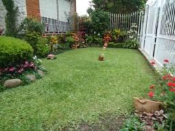 Casa à venda com 3 dormitórios em Nonoai, Porto alegre cod:PA1509