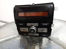 Rádio Som Cd Player Original Honda City 2009 2010 2011