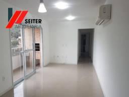 Apartamento para locação 2 dormitorios proximo a UDESC