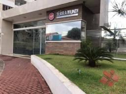 Apartamento com 3 dormitórios à venda, 80 m² por R$ 235.000 - Parque Industrial Paulista -