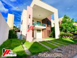 Casa Duplex para Venda e Aluguel