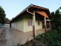 Casa à venda com 3 dormitórios em Itapebussu, Guarapari cod:CA0094_SUPP