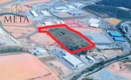 Área Comercial/Industrial em Imboassica Cond. Bella Vista