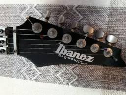 Guitarra Ibanez 470 EX - Made in Korea