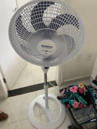 Ventilador 40 cm