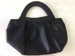 Bolsa de mão (Couro)