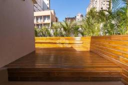 Studio à venda com 1 dormitórios em Centro histórico, Porto alegre cod:9905017